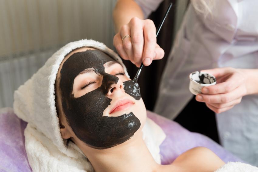 8 Tips para iniciar un negocio de belleza exitoso