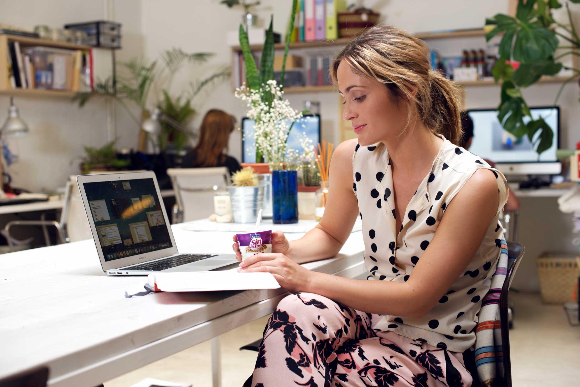 ¿Cómo volver al trabajo motivado después de vacaciones?