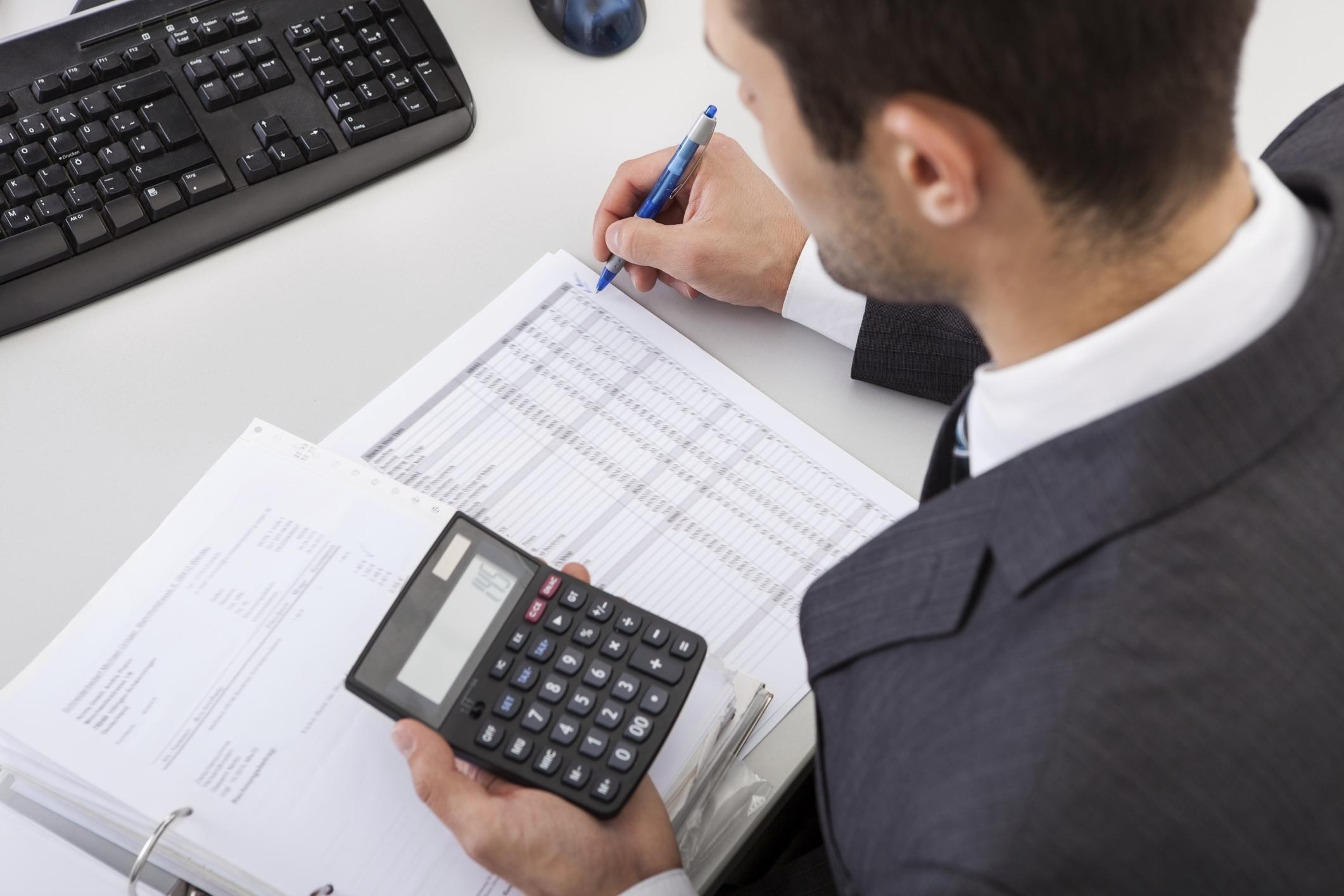 ¿Qué modificaciones trae el paquete tributario?