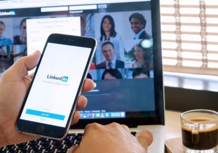 Cómo lograr un perfil atractivo en LinkedIn