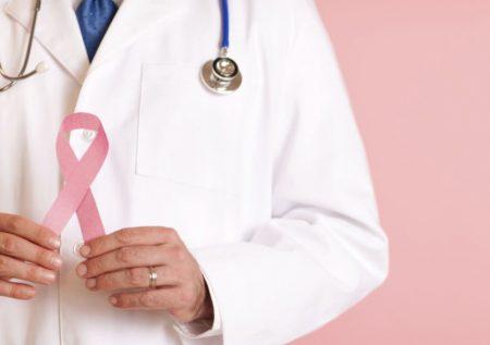 Seguro Oncológico: Preguntas que debes hacerte