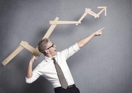 ¿Qué lecciones debes aprender de un fracaso?