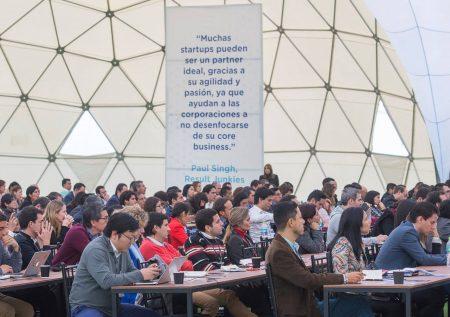 432 startups peruanas duplicaron ingresos el 2017