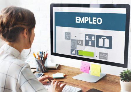 7 Errores frecuentes al buscar trabajo