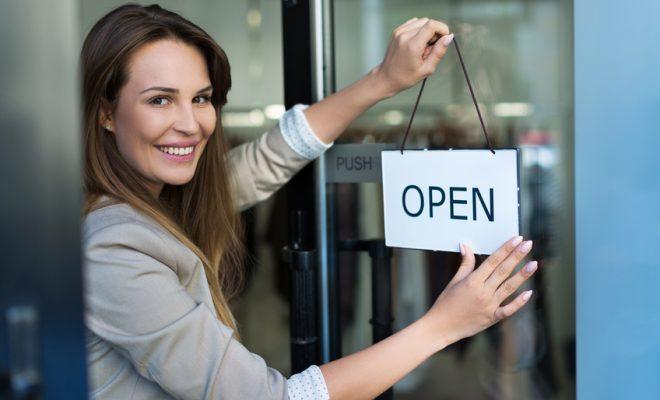 7 Claves para emprender un negocio innovador