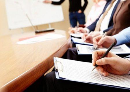 Conoce capacitación gratuita para emprendedores