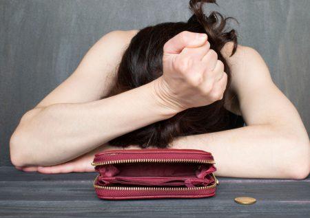 ¿Cómo mantener en orden tus finanzas personales?