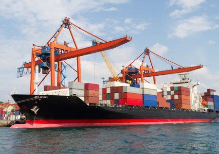 Se agiliza trámite para retiro de importaciones