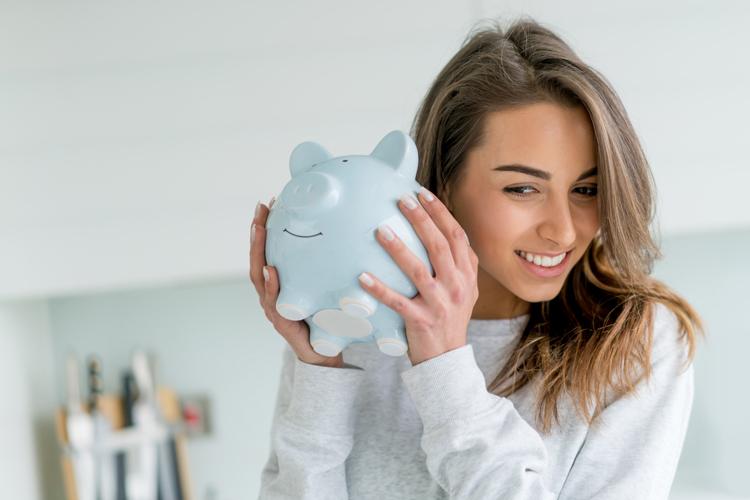 Tips para controlar tus gastos y generar más ahorros