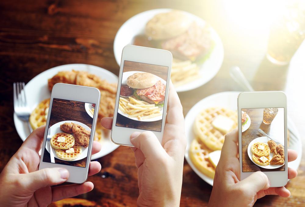 Negocio gastronómico: ¿Cómo elevar las ventas?