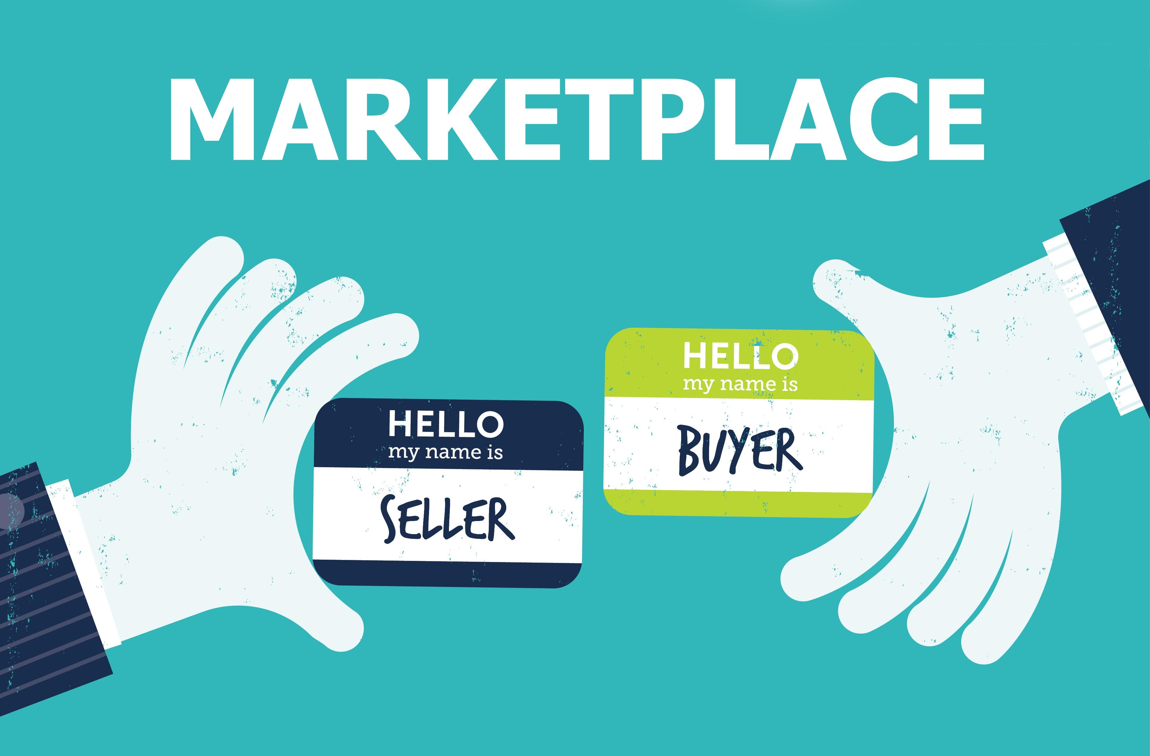 ¿Cómo ganar dinero con Facebook Marketplace?