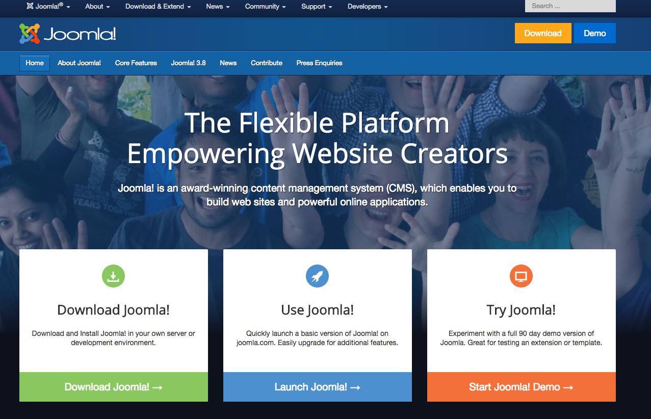 6 Plataformas digitales para emprender con éxito