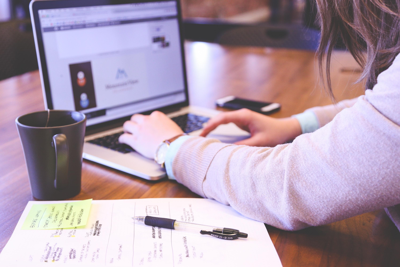 Landing Page: ¿Cómo captar la atención del cliente?