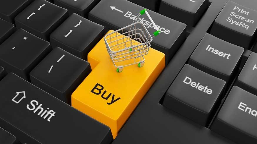 6 Motivos para incorporar eCommerce en tu negocio