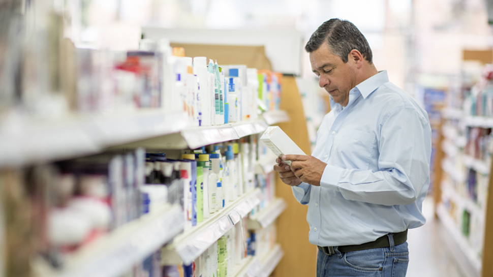 ADEX: Medicinas para cáncer subirían de precio