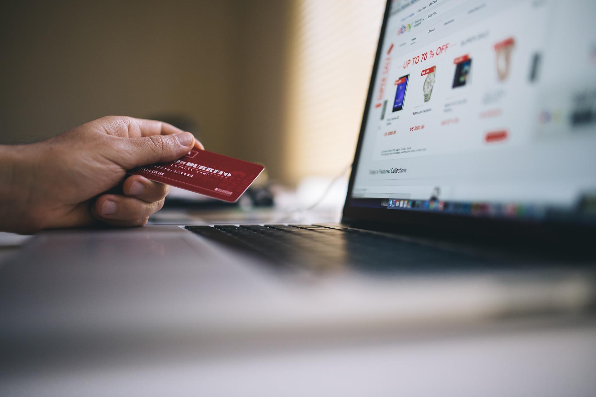 5 Tips para evitar compras compulsivas