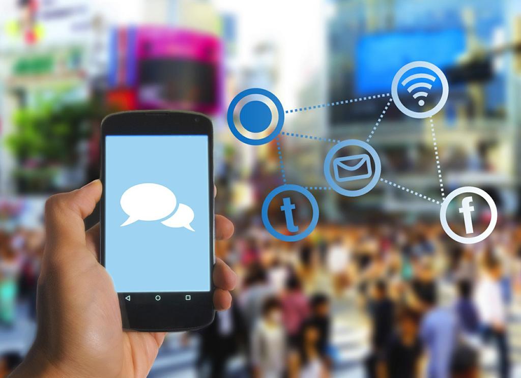 7 Claves para ventas efectivas en redes sociales