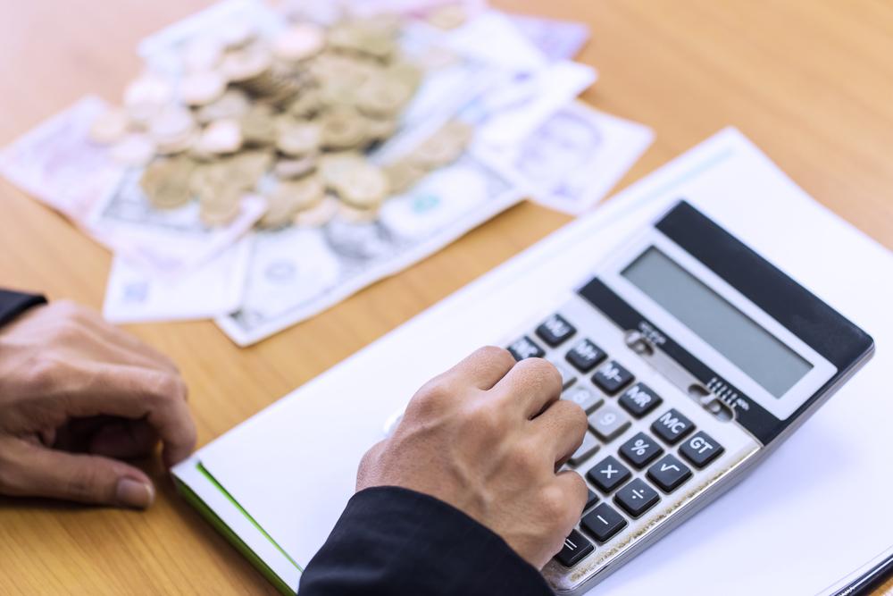 Tips para buena salud financiera de tu negocio