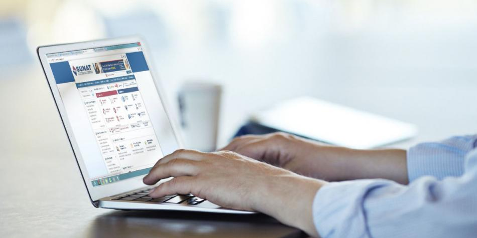 ¿Quiénes emitirán factura electrónica próximo mes?