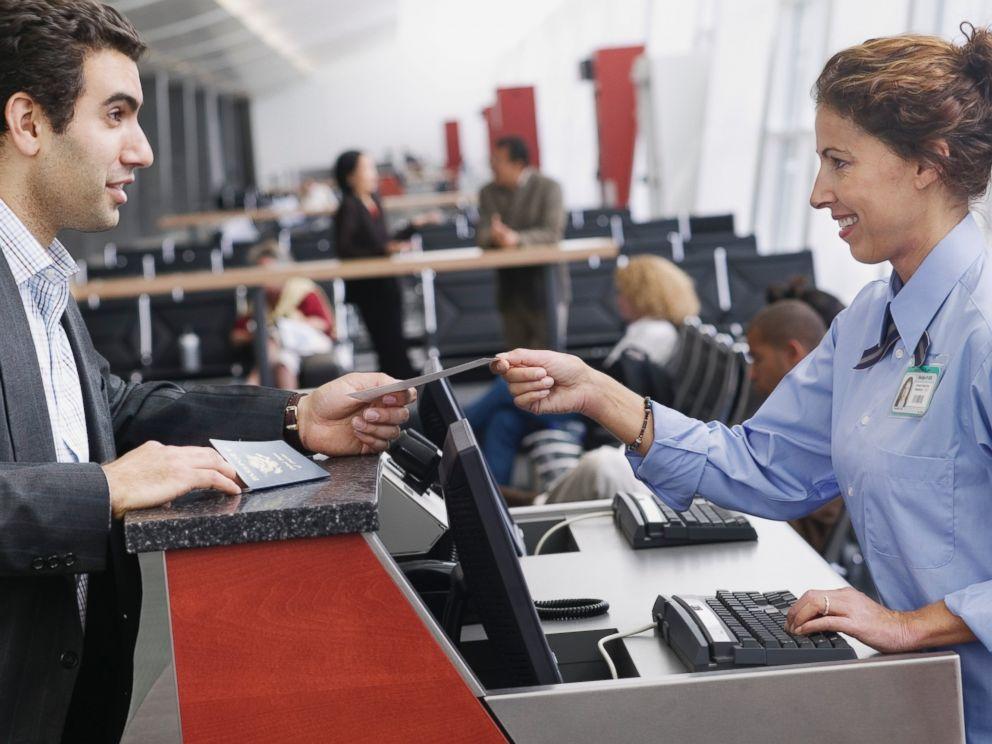 ¿Cómo elegir la agencia de viajes adecuada?