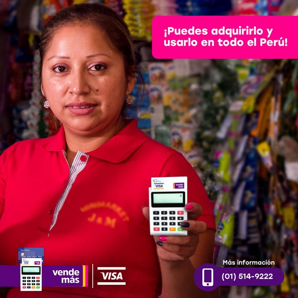 VendaMás: Una opción para generar ingresos