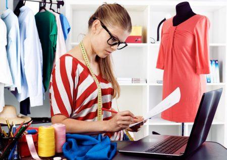 5 Tips para administrar ganancias del negocio