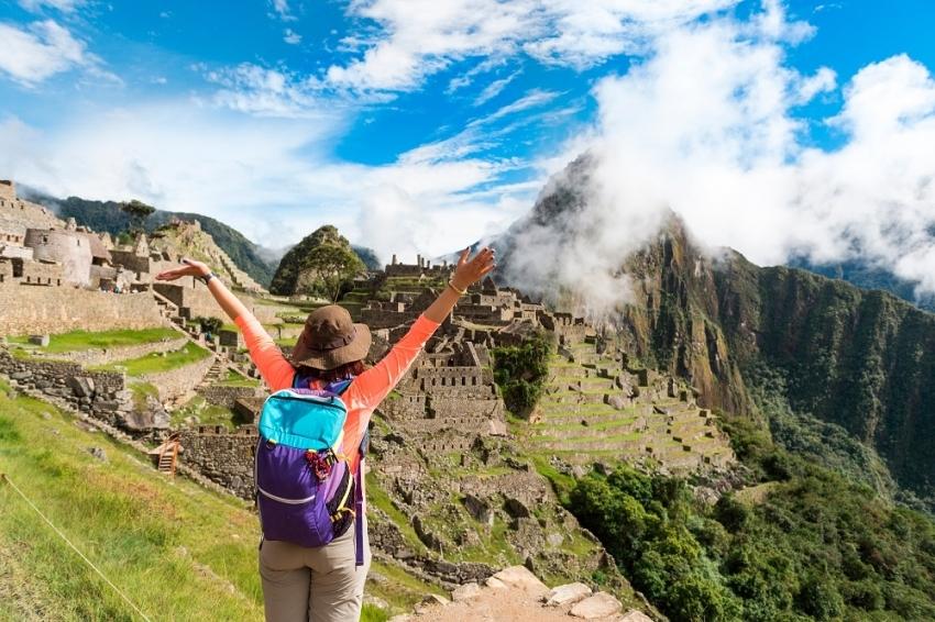 5 Consejos para disfrutar de un viaje seguro