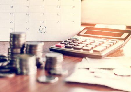 6 Consejos para lograr metas financieras