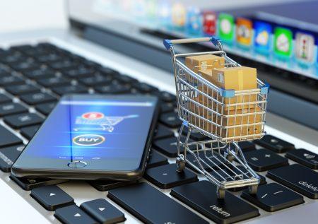 Incrementa tus ventas online con Facebook e Instagram