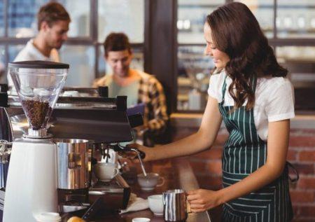 Cómo constituir tu empresa en 6 pasos