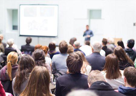 3 talleres para ser un emprendedor exitoso