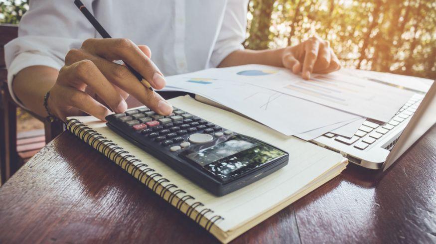 5 Tips para que el dinero alcance hasta fin de mes