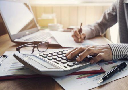 5 Tips para administrar el capital del negocio