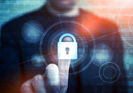¿Sabes cómo evitar ciberataques en tu negocio?
