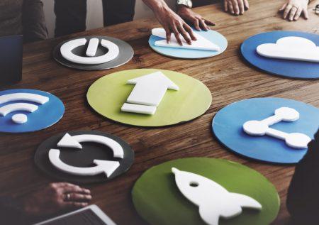 5 herramientas digitales para tu negocio