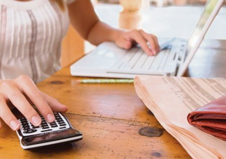 Finanzas Personales: 6 Hábitos para ahorrar