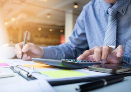 6 Tips para organizar las finanzas de tu negocio