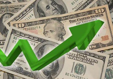 ¿Por qué sigue subiendo el dólar?