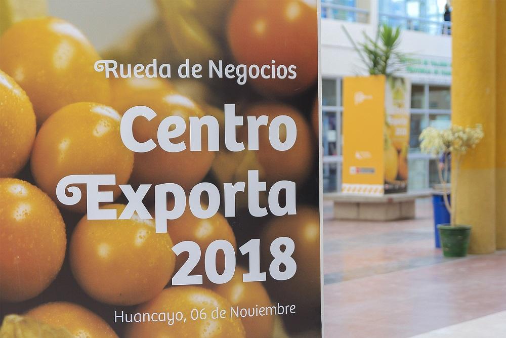 ¿Qué países demandan los Super Foods peruanos?