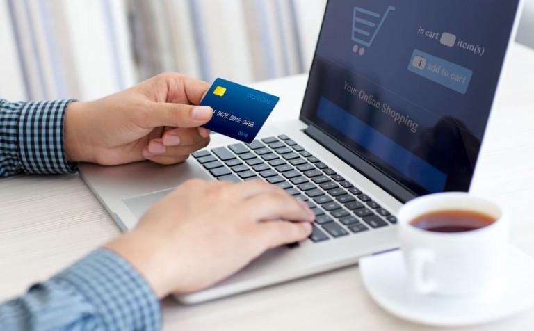¿Cómo realizar transacciones seguras por Internet?