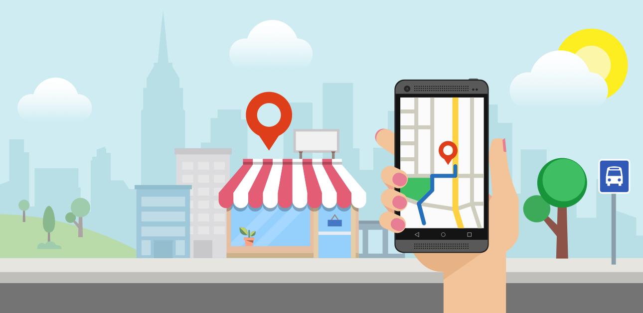 Conoce plataforma digital para atraer clientes