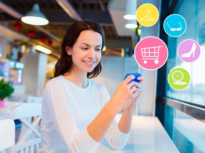Cyber Wow: Tips para realizar compras seguras