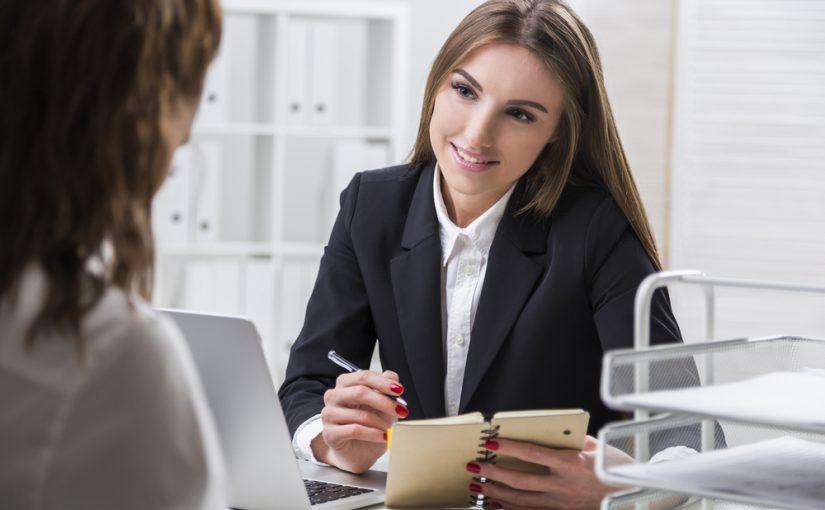 7 Consejos para destacar en una entrevista laboral