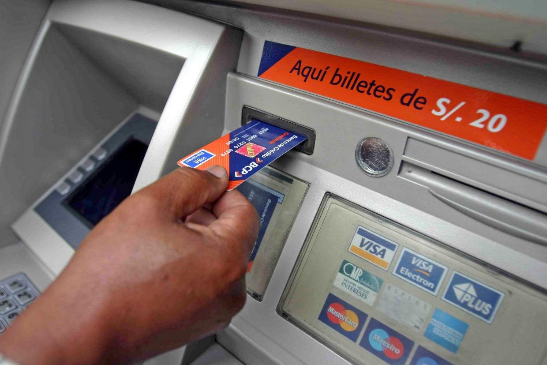 Tarjeta de crédito: ¿Cómo realizar compras seguras?