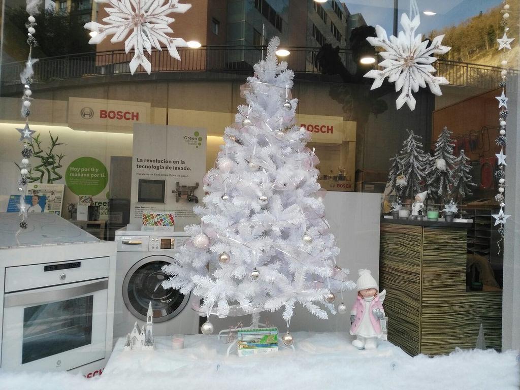 Campaña Navideña: Tips para incrementar ventas