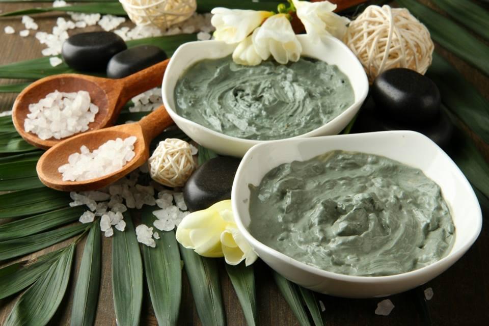 Frouta Cosmetics promueve la belleza saludable