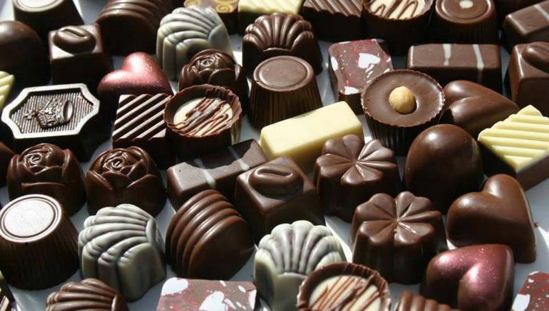 ¿Cómo ganar dinero con chocolates artesanales?