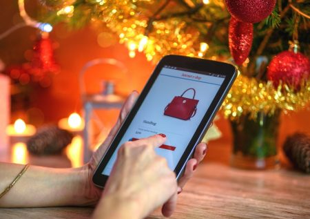 Tips para incrementar las ventas online en Navidad