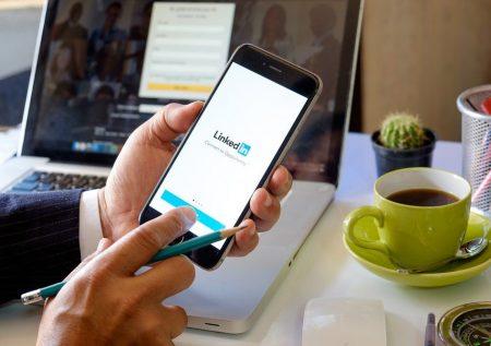 LinkedIn: 5 Tips efectivos para la búsqueda de empleo