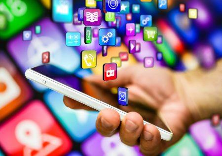 7 Apps para mejorar tu productividad